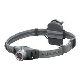 Led Lenser LED-otsavalaisin SH-Pro 100