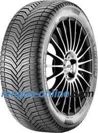 Michelin CrossClimate + ( 235/40 R18 95Y XL )