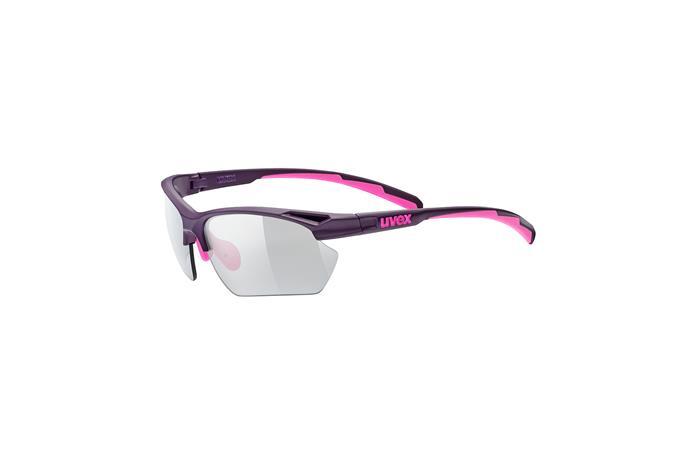 SPORTSTYLE 802 SMALL VARIO glasses