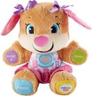 Fisher Price - Laugh & Learn Smart Stages First Words Sis (FPP51)