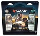 Magic the Gathering: Spellslinger Starter Kit KORTTI