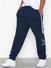 Adidas Originals Outline Pant Housut Navy