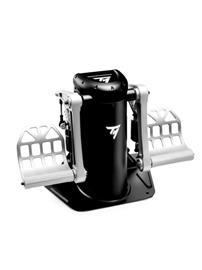 Thrustmaster Pendular Rudder, PC -peliohjain