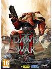 Warhammer 40,000: Dawn of War 2 (II), Mac -peli