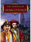 The Travels of Marco Polo, Mac -peli