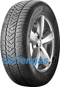 Pirelli Scorpion Winter ( 325/35 R22 114W XL L ) Talvirenkaat