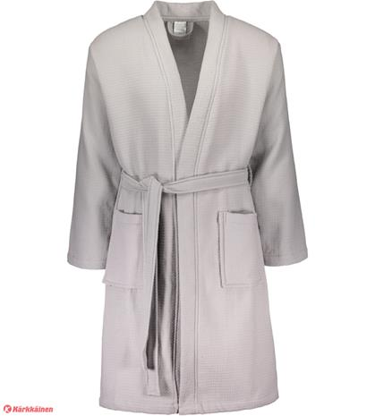 Finnwear 7604 Naisten Kylpytakki