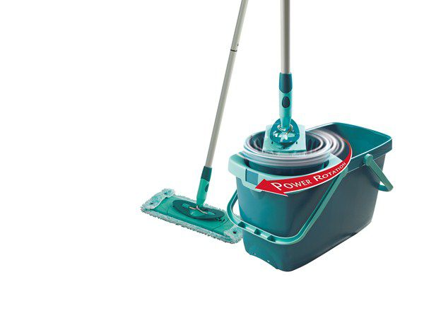Leifheit Clean Twist System XL 52015, moppisetti