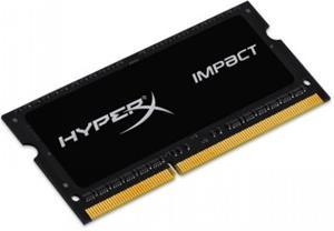 16 GB, 3200 MHz SO-DIMM DDR4, keskusmuisti