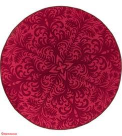 Vallila Aplodi pyöreä matto