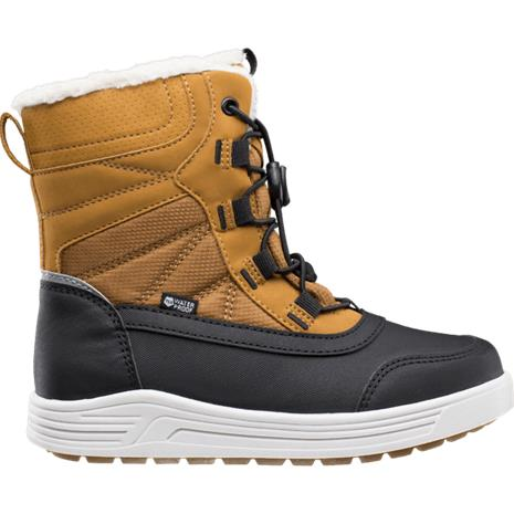 Everest J SNOW BOOT YELLOW
