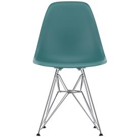 Vitra Eames DSR, tuoli