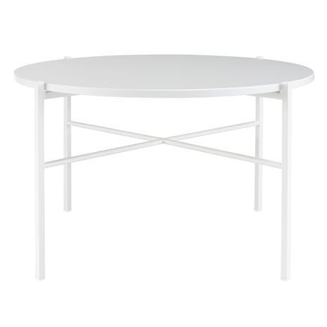 Hakola Round, sohvapöytä 70 cm