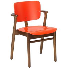 Artek Domus, tuoli