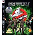 Ghostbusters: The Video Game, PS3-peli