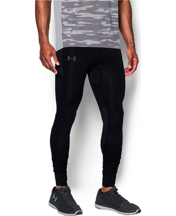 online store f0169 90851 Under Armour Cold Gear Reactor - Trikoot - Musta - S, hinta 90 €