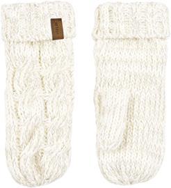 Lindberg Handlight Lapaset, White/Offwhite