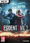 Resident Evil 2, PC-peli