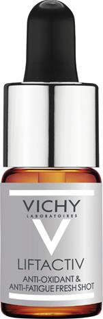 Vichy - Liftactiv Vitamin C Serum Brightening Skin Corrector 10 ml