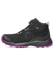 Muut naisten kengät - Naistenvaatteet - Vaatetus - Huuto.net 6601b688e1