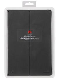 """Huawei MediaPad T5 10.1"""", suojakotelo/suojus"""