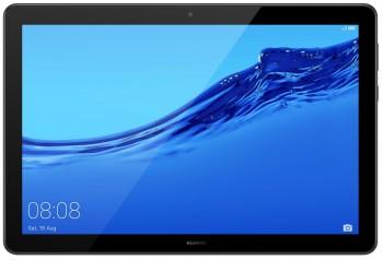 """Huawei MediaPad T5 10.1"""" WiFi 16 GB, tabletti"""