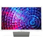 "Philips 24PFS5863 (24""), LED-televisio"