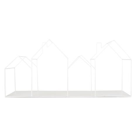 Form Living Talohylly, Valkoinen