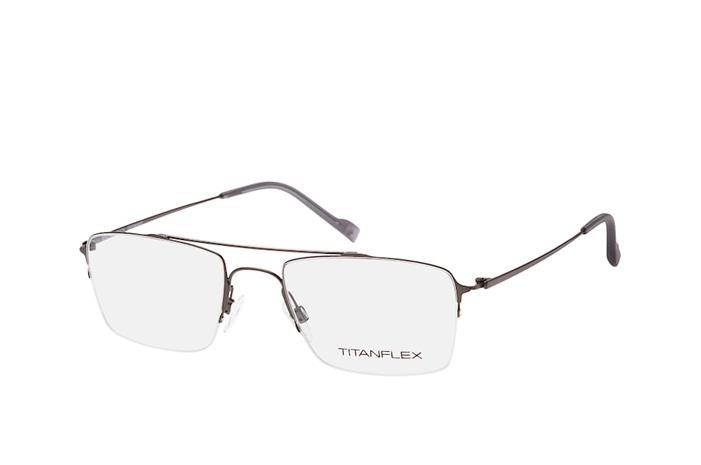 TITANFLEX 820796 30, Silmälasit