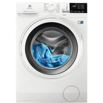 Electrolux PerfectCare 700 EW7W5268E5, kuivaava pyykinpesukone
