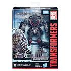 Transformers Crowbar - Hasbro