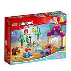 10765 LEGO® Juniors Arielin Vedenalainen Konsertti