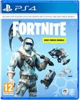 Fortnite: Deep Freeze Bundle, PS4 -peli
