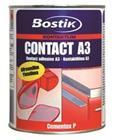 Bostik Contact A3 kontaktiliima