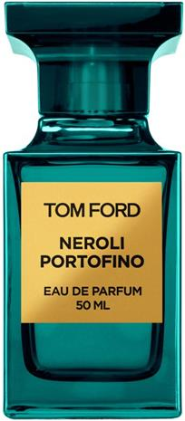 Tom Ford Neroli Portofino Unisex - EdP 30 ml