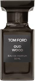 Tom Ford Oud Wood EdP (30ml)