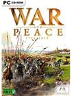 War and Peace 1796-1815, PC -peli