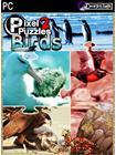 Pixel Puzzles 2: Birds, PC-peli