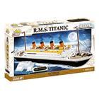 Cobi 1914 R.M.S Titanic