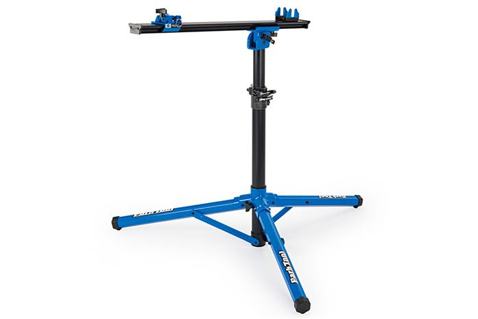 PRS-22.2 Team Issue repair stand