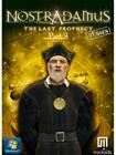Nostradamus: The Last Prophecy Part 3 - The Secret of the Runes, PC-peli