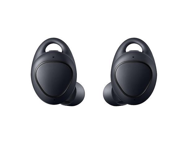 Samsung Gear IconX 2018, Bluetooth-nappikuulokkeet