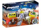 Playmobil Space 9487, Mars Space Station