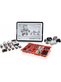 Lego Mindstorms 45544, Education EV3 Core Set