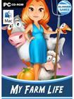 My Farm Life, Mac -peli