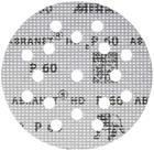 Hiomalaikka Mirka Abranet HD64702560; 125 mm; P60; 1 kpl.