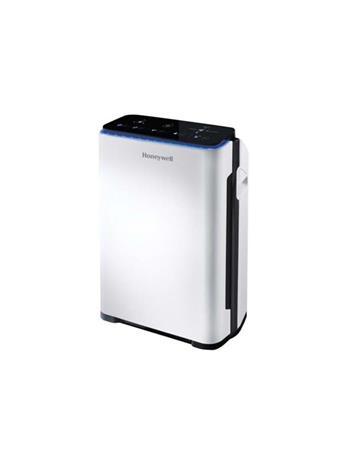 Honeywell HPA710WE4, ilmanpuhdistaja