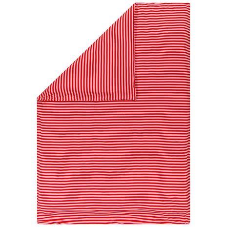 Marimekko Tasaraita, pussilakana 150 x 210 cm