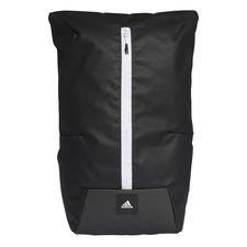 adidas Reppu Z.N.E. - Musta Valkoinen b244346fe5