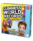 ALGA Guinness World Records -peli